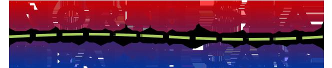 North Sea Health Care Logo