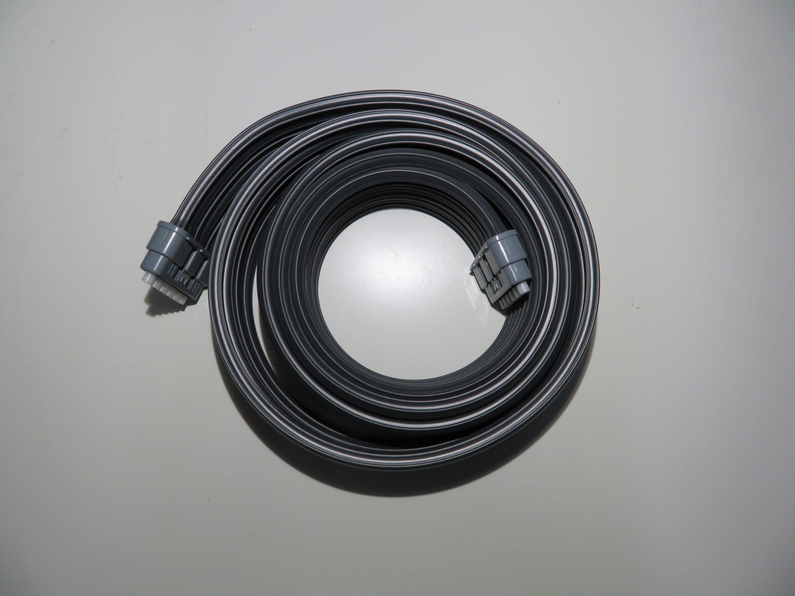 Single hose 6-H1